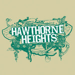Hawthorne Heights - Mess