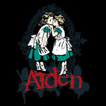 Aiden - Stab Stab