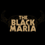 The Black Maria - Black Bird