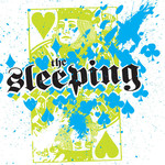 The Sleeping - King Of Hearts