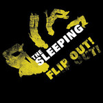 The Sleeping - Flip Out