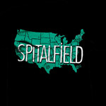 Spitalfield - Where Are You