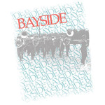 Bayside - Marching