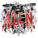 Aiden - Fight Of Angels