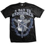 A Day To Remember - University