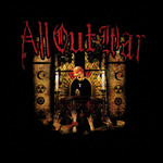 All Out War - Assassins