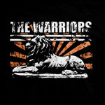 The Warriors - Lion