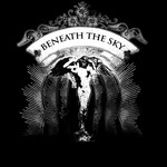 Beneath The Sky - Burst