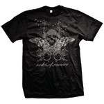 Skull Flight T-Shirt