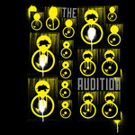 The Audition - Elephant Sounds