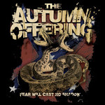 The Autumn Offering - Stars And Bars