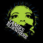Jamie's Elsewhere - Silence