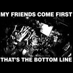 A Day To Remember - Friends