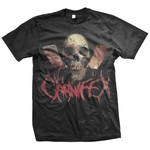 Bloody Cleaver T-Shirt
