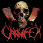 Carnifex - Bloody Cleaver