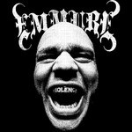 Emmure - Young, Rich And Out Of Control