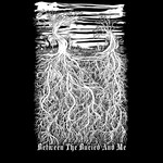Between The Buried And Me - Roots