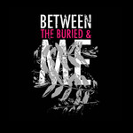Between The Buried And Me - Peapod