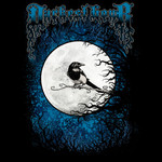 Darkest Hour - Full Moon