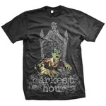 From The Grave T-Shirt