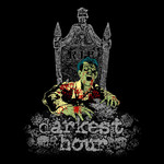 Darkest Hour - From The Grave