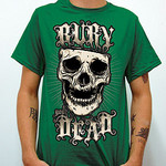 Laughing Skull T-Shirt