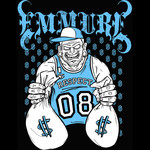 Emmure - Dollar Billz