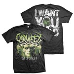 Carnifex - I Want You