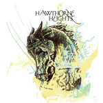 Hawthorne Heights - Horse Head