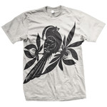 Huge Bird T-Shirt