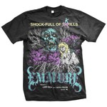 Dead Walking T-Shirt