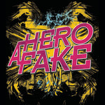 A Hero A Fake - El Gigante
