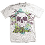 Beatdown T-Shirt
