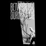 Between The Buried And Me - Picket Fence