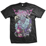 Demon Slayer T-Shirt