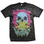 Vomit T-Shirt