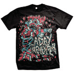 A Day To Remember - Jack In  The Box