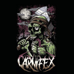 Carnifex - Zombie Axe