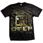 Otep - Work, Buy, Consume, Die