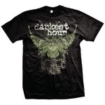 Death Worship T-Shirt