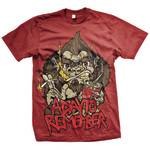 Soda Pop Ape T-Shirt
