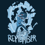 A Day To Remember - Out To Get Me