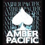 Amber Pacific - Spades