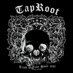 Taproot - Tried And True