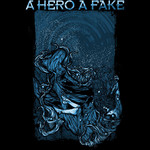 A Hero A Fake - Drowning
