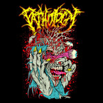 Pathology - Eye Gouge
