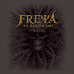 Freya - The End