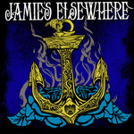 Jamie's Elsewhere - Anchor