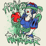 A Day To Remember - Bad Apple