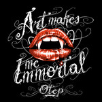 Otep - Immortal